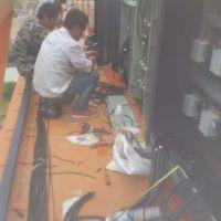 泉州起重设备维修保养 电缆更换