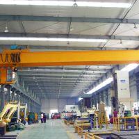 宁波起重机桥式双梁起重机安装,年检,销售,保养