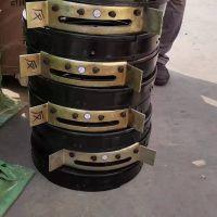郑州葫芦导绳器专业制造