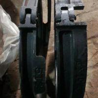 郑州铸铁葫芦导绳器维修