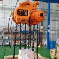 郑州环链葫芦专业制造维修