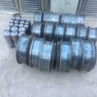 辽宁沈阳现货供应吊车配件
