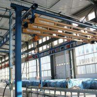 宁波起重机轻钢型起重机安装,年检,销售,保养