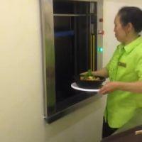 郑州传菜机厂家直销支持定制