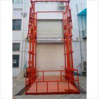 辽宁锦州销售货梯