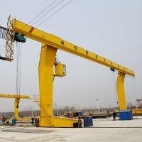 池州5,10,16,20吨单双梁门式起重机-行车维保年检