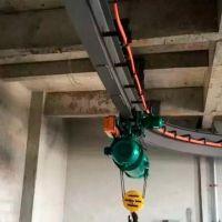 郑州电动葫芦专业制造