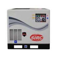 用户购买风冷螺杆式空压机,如何向供应商询价