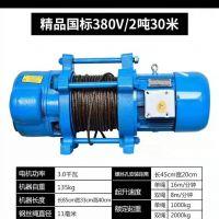 郑州公斤葫芦专业制造
