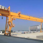 北京起重机|北京龙门吊