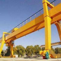 大连起重机安装大连庄河优质起重机