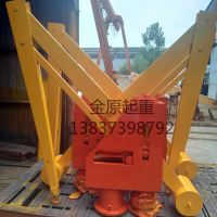 100公斤吊机|机械加工省力平衡吊|河南平衡吊厂家
