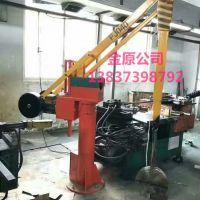 河南厂家专业提供 PJ系列平衡吊 优质平衡吊 悬臂工业平衡吊