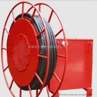武汉起重设备/电缆卷筒/行车电缆厂家—豫正重工集团武汉分公司