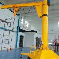 武汉起重设备/天车/悬臂起重机电动葫芦—豫正重工武汉分公司