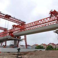 成都市架桥机优质供应商—宇华起重