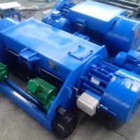 湖北武汉一体式电动葫芦/行车起重设备—豫正重工集团武汉分公司
