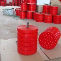 武汉聚氨酯缓冲器/起重设备/龙门吊—豫正重工集团武汉分公司