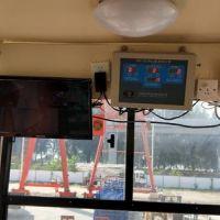 武汉起重机监控系统/起重设备/天车厂家—豫正重工武汉分公司