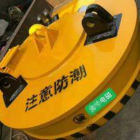 昆明起重设备|昆明行车-盘龙区起重电磁铁生产制造