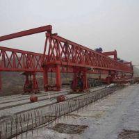 中卫市架桥机优质供应商—宇华起重