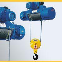 武汉防爆环链钢丝绳电动葫芦/龙门吊/起重机电动葫芦生产厂家