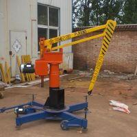 供应移动式平衡吊、悬臂吊