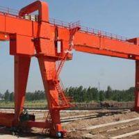 齐齐哈尔拜泉县起重机专供液压升降平台