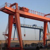 牡丹江起重机热销优质海林行吊