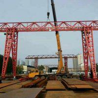 哈尔滨起重设备厂家热销悬挂起重机
