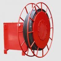 武汉电缆卷筒生产厂家/起重设备批发—豫正重工集团武汉分公司