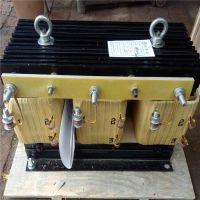 BP8Y-812/3216频敏变阻器配YZR225M-6