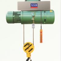 苏州电动葫芦断火限位期器、起重配件维修保养