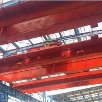 广州QD双梁起重机厂家销售安装