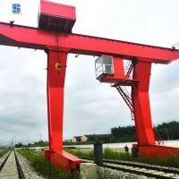 苏州龙门吊起重机吴江起重机厂嘉兴起重机