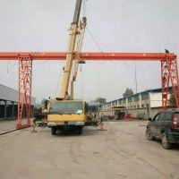 成都龙门吊 成都起重机  成都电动葫芦  销售维修