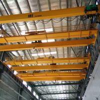 广州广起起重机厂家销售安装
