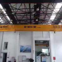 广州电动葫芦 吊机 天车销售