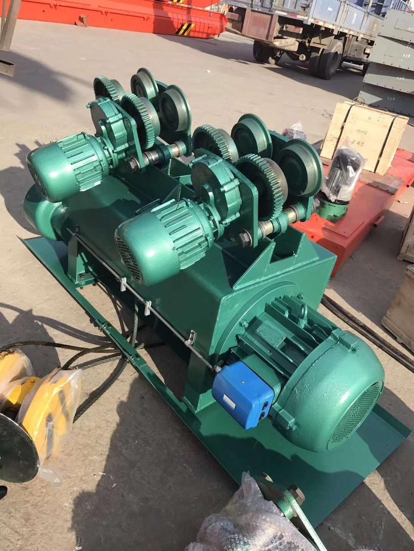 兰州青海宁夏电动葫芦|兰州10吨电动葫芦