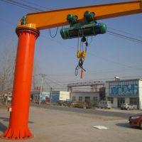 台州液压升降平台