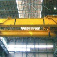 南京桥式起重设备