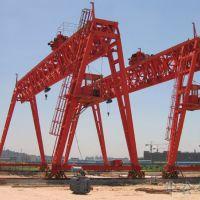 武汉市增强起重设备有限公司