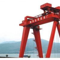 南京200T龙门吊