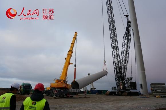 http://www.jienengcc.cn/dianlidianwang/157440.html