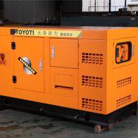 ATS全自动150千瓦柴油发电机