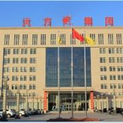 河南省大方重型起重机器有限公司泉州办事处