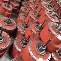 福建泉州电动葫芦变速专业生产