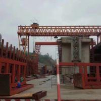 福建泉州工程提梁机设计安装