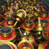 云南昆明起重机|昆明电动葫芦-红河车轮组销售