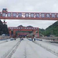 云南昆明起重机|昆明行车-建水架桥机豫正生产厂家